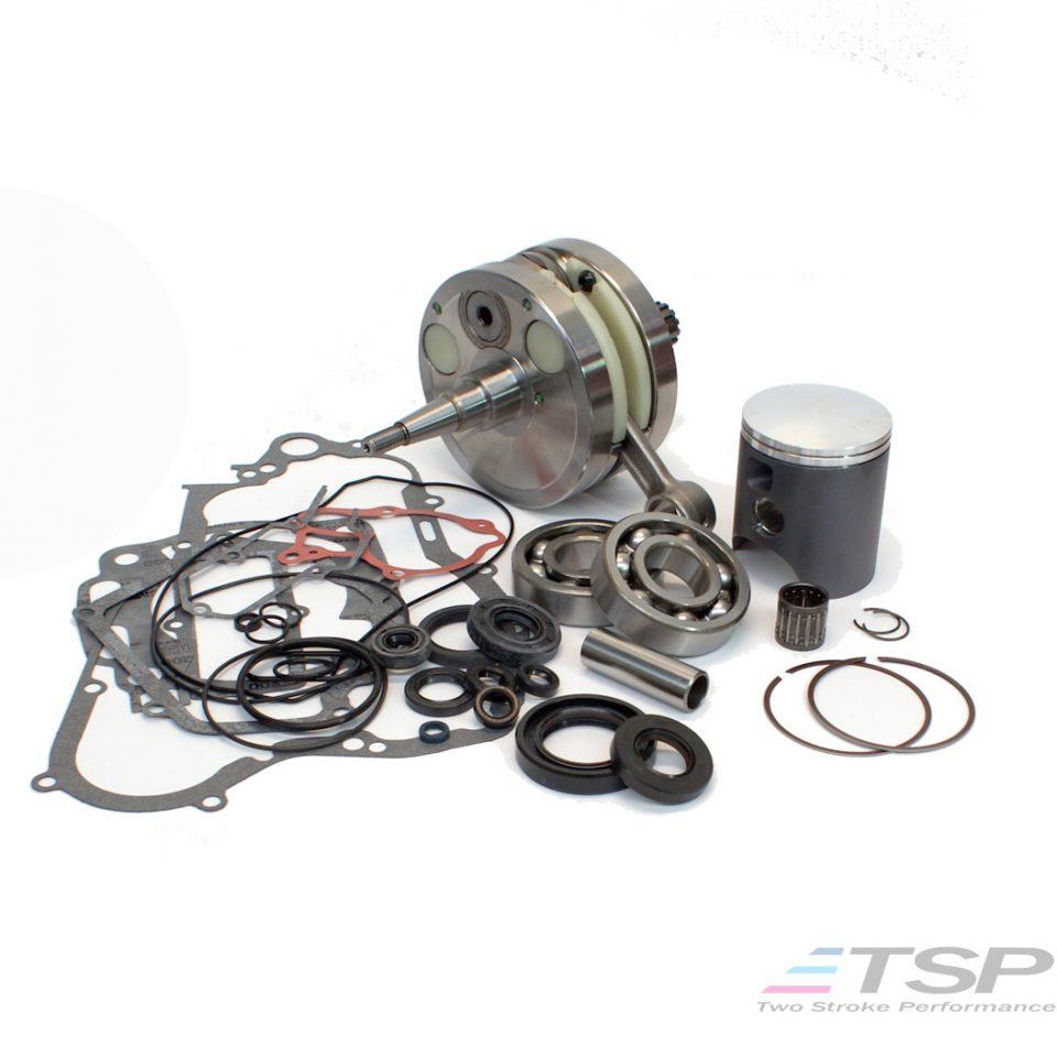 Engine rebuild kit